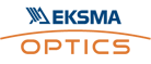 VilniusU_logo