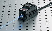 OEM DPSS Blue Lasers 473 nm