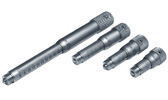 Adjustment Screws (870)