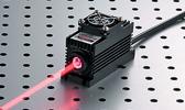 OEM Red Laser Module 650 nm