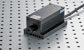 OEM DPSS Infrared Lasers 1064 nm