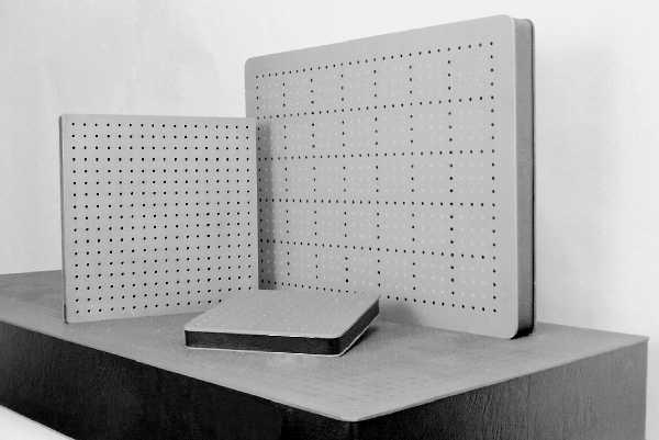 Honeycomb Breadboards  704, 705, 707, 712