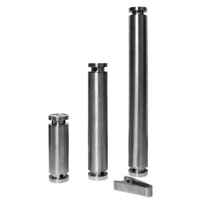 Silent Rods 795-0010