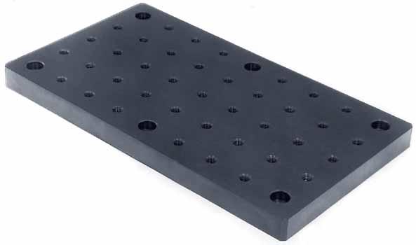 Large Table Base 810-0070
