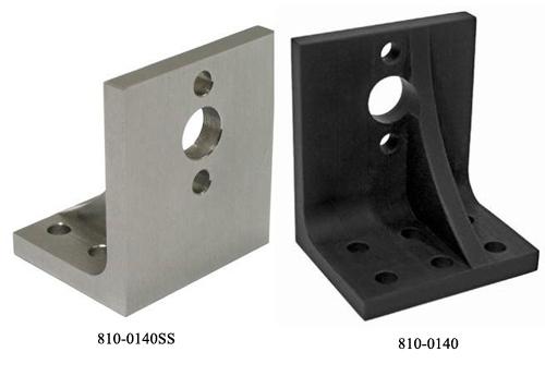 Angle Bracket 810-0140