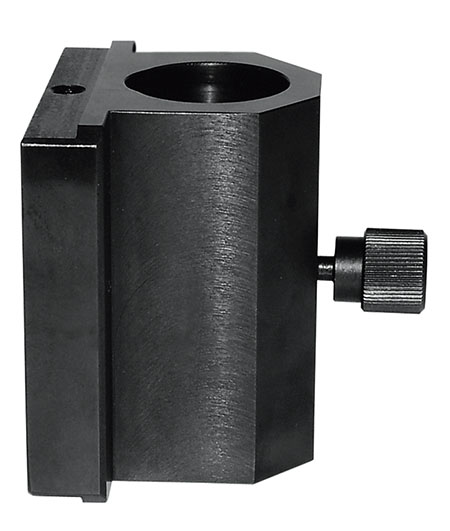 Mounting Large Rod Clamp 810-0061