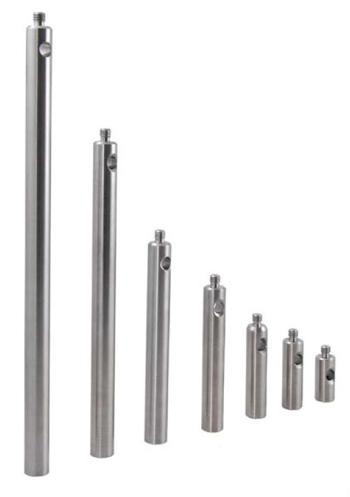 Standard Rods 820-0010, 820-0020