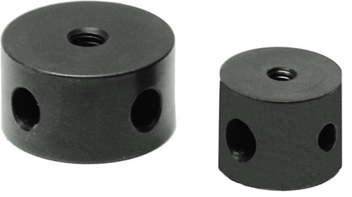 Compact Magnetic Bases 820-0150