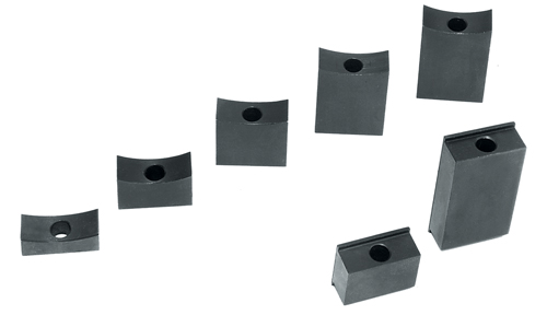 Riser Blocks 820-0160, 820-0170
