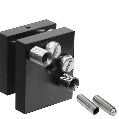 Compact Mirror Mount 840-0090