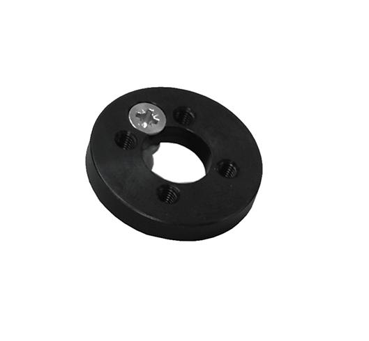 Platform Adapter 840-0100-A5