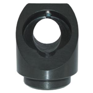 Adapter for Beamsplitter at 45 deg 840-0116