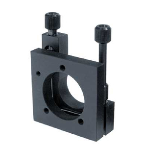 Large Aperture Optical Mount 840-0150-T