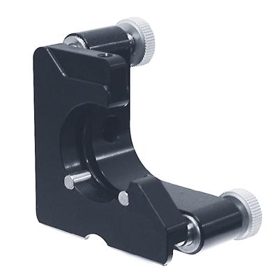 Flipping Mirror/Beamsplitter Mount 840-0155