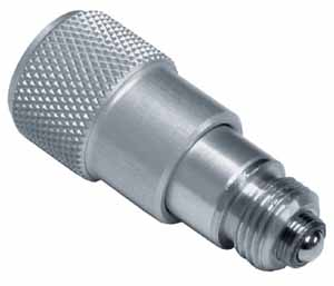 Fine Closed Screw 870-0030