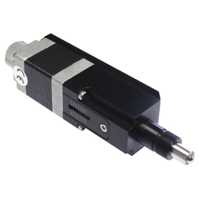 Motorized Actuator 970-0050