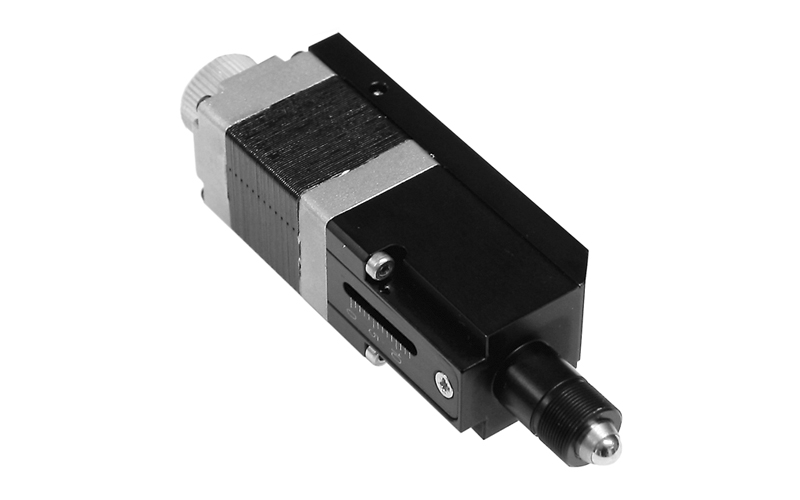 Compact Motorized Actuator 970-0060