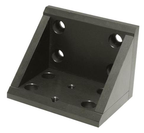 Angle Bracket 810-0146