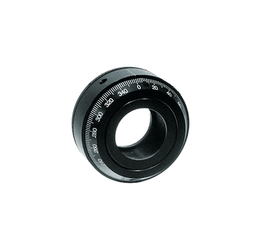 Polarizer Holder 840-0185