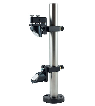 Periscope on Large Rods 810-0067