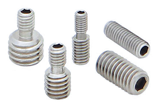 Thread Adapters 795-0016