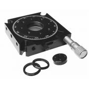 Precision Rotary Stage 860-0140