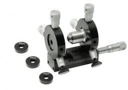 Precision Spatial Filter 990-1000 990-1000