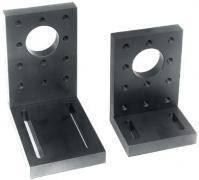 Angle Brackets 810-0080, 810-0090 810-0080