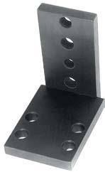 Angle Bracket 810-0100