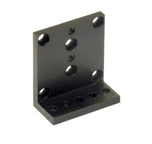 Angle Bracket 810-0120
