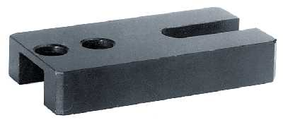 Movable Bases 820-0060, 820-0070, 820-0080