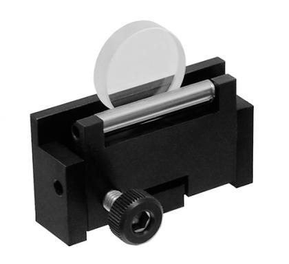 Universal Plate Holder 830-0075