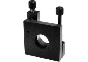 Objective Mount 840-0120-T