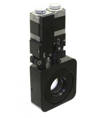 Motorized Gimbal Mount 940-0096
