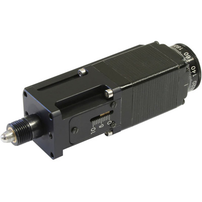 Motorized Actuator 970-0065