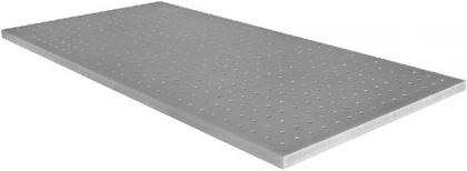 Aluminium Breadboards 715