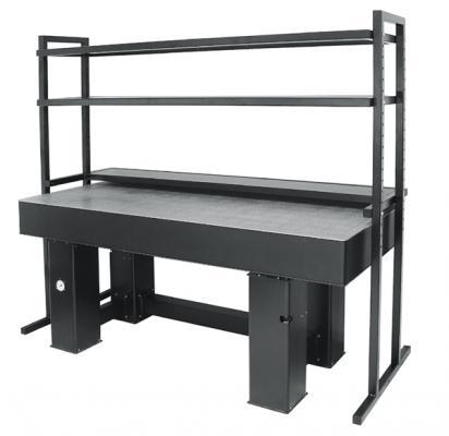 Instrument Shelves  794