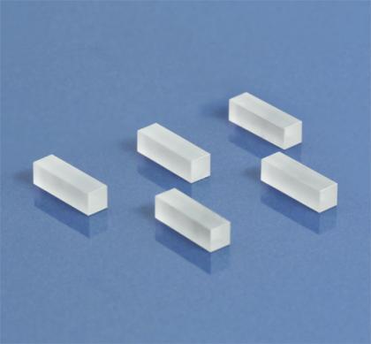 Potassium Titanyl Phosphate – KTP Crystals