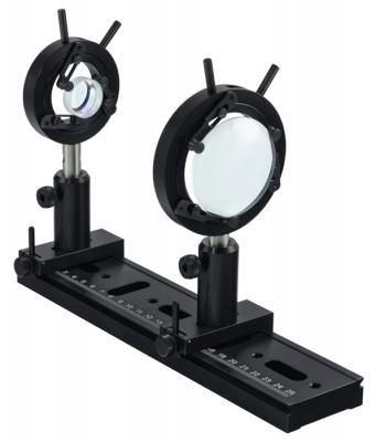 UVFS Simple Telescope Kit
