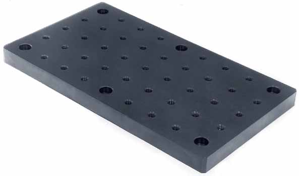 Large Table Base 810-0070_1