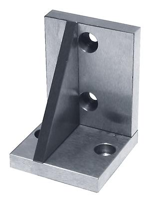 Angle Bracket 810-0145_1