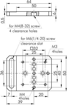 Universal Base Plates 820-0135_1