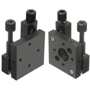 Mirror Mounts of Side Regulation 840-0110-T, 840-0110-TE_1