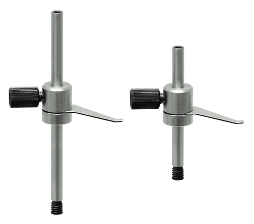 Spring Clamps 840-0111_1