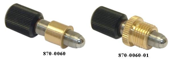 Compact Fine Screws 870-0060, 870-0060-01_1