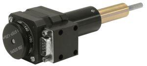 Motorized Screws 970-0040_1