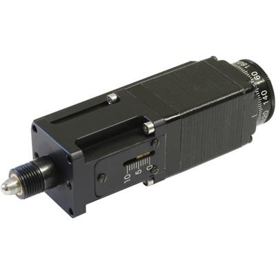 Motorized Actuator 970-0065_1