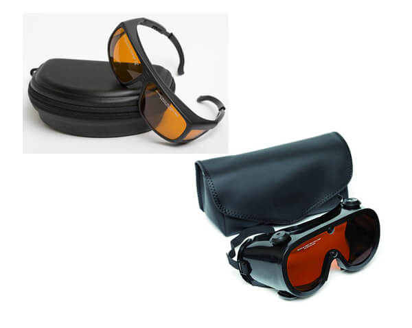 Laser Safety Goggles and Spectacles_1