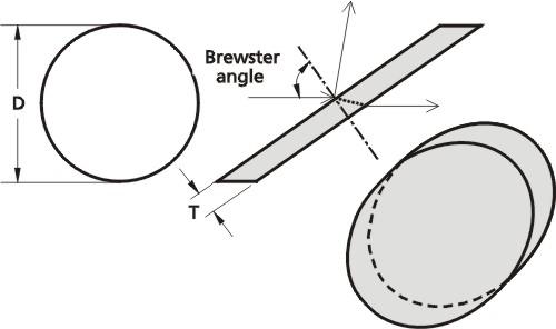 Brewster Windows_1