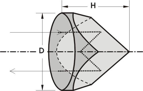 Corner Cubes_1